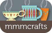 Mmmcrafts